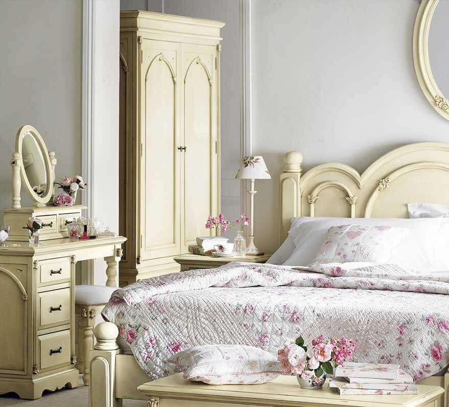 Arredamento casa country chic latest arredo chic with arredamento casa country chic trendy - Arredamento casa shabby chic ...